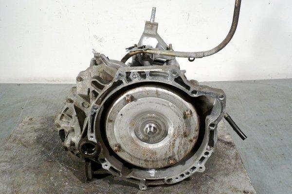 Skrzynia biegów - Ford - Focus - zdjęcie 1