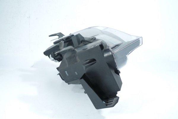 Reflektor lewy Mazda CX5 KF 2019 (led)