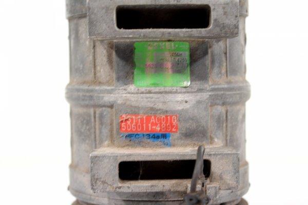 Sprężarka klimatyzacji X-272284