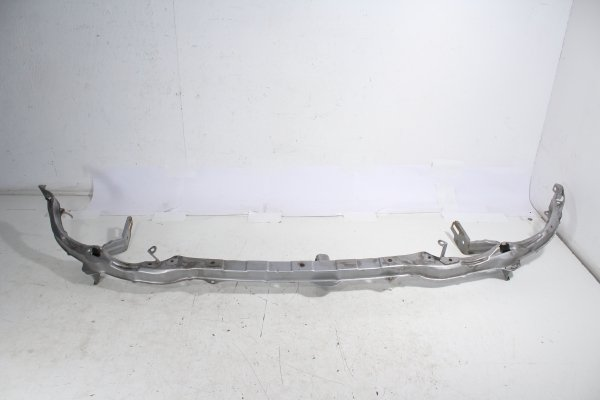 Belka zderzaka przód Honda HR-V 1999 3-drzwi