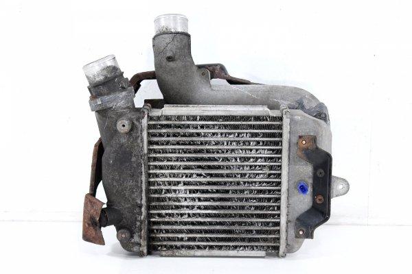 Chłodnica powietrza intercooler Mazda 5 CR 2005-2010 2.0D