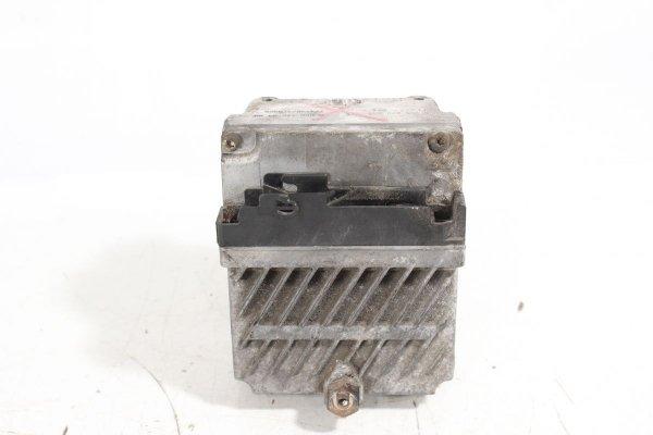 Pompa ABS Volkswagen LT 1997 2.5SDI
