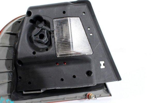 lampa tył prawa - bmw - 3 - e46 - zdjęcie 4