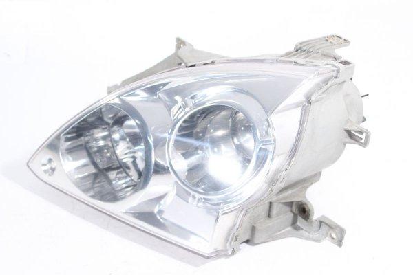 Reflektor lewy Hyundai Terracan 2001