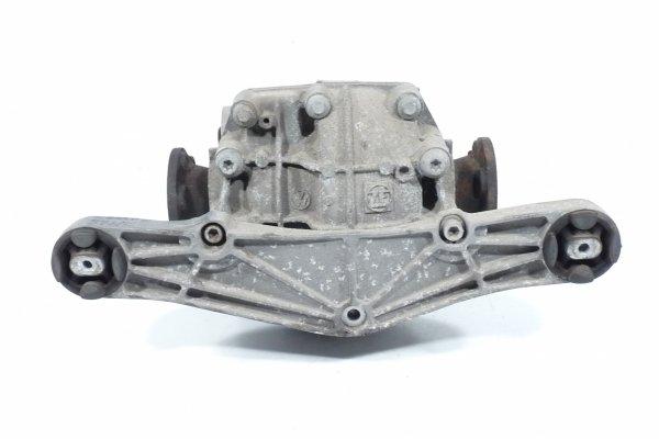 Most dyfer tylny tył VW Phaeton GP3 2010-2014 4.2 V8 4Motion