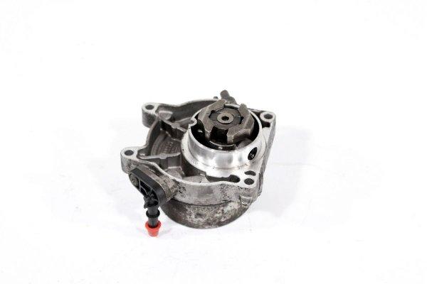 Pompa wakum Fiat Doblo II 2011 1.6D Multijet