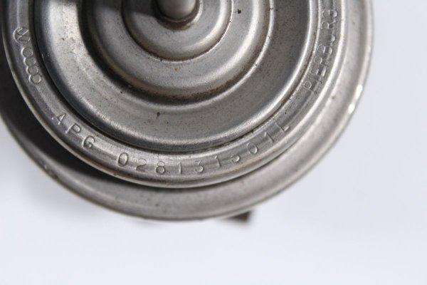 Zawór rura EGR VW Passat B5 2000 1.9TDI
