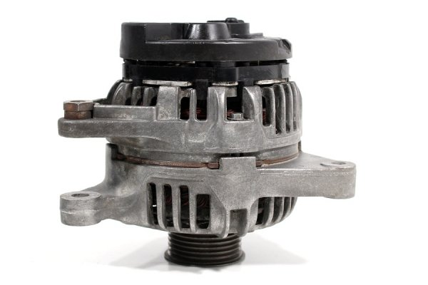 Alternator - Toyota - Corolla - Avensis - zdjęcie 3
