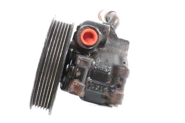 Pompa wspomagania Ford Focus MK1 1998-2004 (wersja na czujnik)