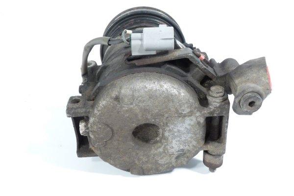 Sprężarka klimatyzacji Toyota Rav4 2003 2.0D4D 1CD-FTV