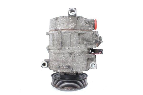 Sprężarka klimatyzacji - Audi - A4 - A6- A8 - zdjęcie 4