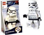 Latarka STAR WARS Lampka Led STORMTROOPER Lego