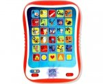 Smily BYSTRY TABLET Dotykowy Pad 12 m+