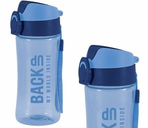 BIDON Mini TRITANUM Back Up BPA FREE 400ml