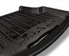Dywaniki gumowe 3D do TOYOTA Corolla XI E160 2013-2019