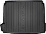 Mata bagażnika gumowa CITROEN C4 II 2010-2017 5 drzwiowy