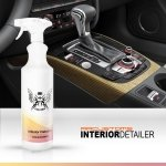 RRC INTERIOR DETAILER 1L do wnętrza i plastików