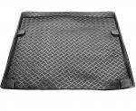 Mata bagażnika Standard PEUGEOT RIFTER / OPEL COMBO E / CITROEN BERLINGO III od 2018 L2 długi wersja 5 osobowa, wersja 7 osobowa (złożony 3 rząd siedzeń)