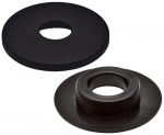 Stopery / spinki mocowanie dywaniki AUDI / SEAT / SKODA / VW STARY typ AV