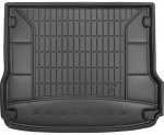 Mata bagażnika gumowa AUDI Q5 2008-2017