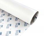Folia Biały Mat 3M M10 1080 152x40cm