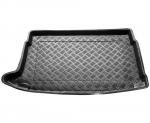 * Mata do bagażnika Standard Vw polo V HB od 2009 górna podłoga bagażnika