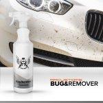 RRC BUG REMOVER 1L do usuwania owadów