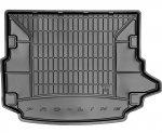 Mata bagażnika gumowa LAND ROVER Discovery Sport od 2014 wersa 5 osobowa