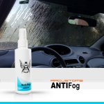 RRC ANTI-FOG 150ML