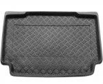 Mata bagażnika Standard Mini Clubman od 2017 dolna podłoga bagażnika
