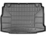 Mata bagażnika gumowa PEUGEOT 308 II Hatchback od 2013