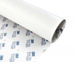 Folia Biały Mat 3M M10 1080 152x500cm
