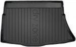 Mata bagażnika gumowa KIA Cee'd II Hatchback 2012-2018
