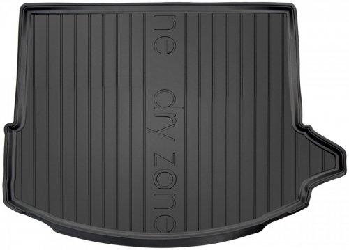 Mata bagażnika gumowa LAND ROVER Discovery Sport od 2014 wersja 5 osobowa
