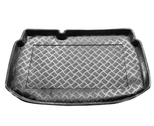 Mata do bagażnika Standard Chevrolet Aveo HB od 2011