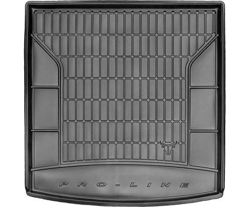Mata bagażnika gumowa VW Golf VII Kombi od 2013
