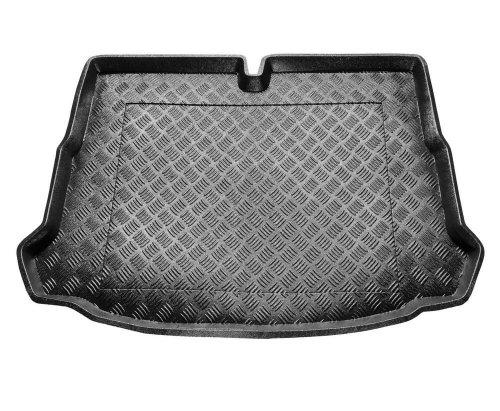 Mata bagażnika Standard Vw Scirocco od 2008