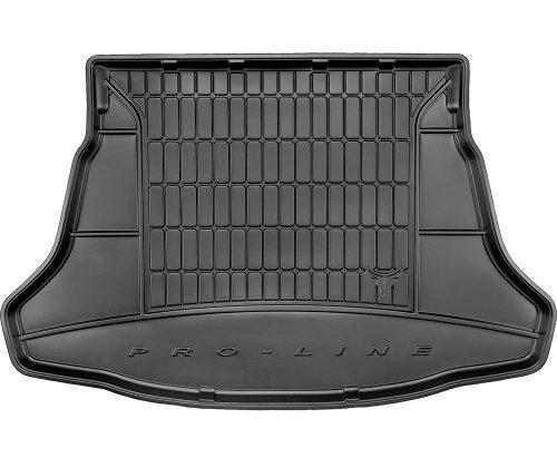 Mata bagażnika gumowa TOYOTA Prius IV od 2015