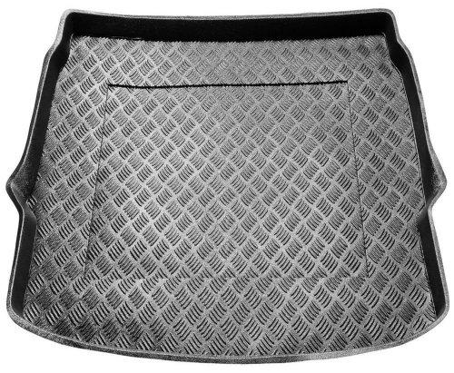 * Mata bagażnika Standard Nissan Qashqai od 2014 górna podłoga bagażnika