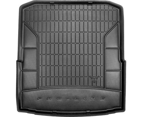 Mata bagażnika gumowa SKODA Superb III Liftback od 2015