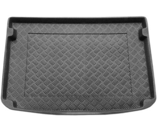 Mata bagażnika Standard Mini Clubman od 2017 górna podłoga bagażnika