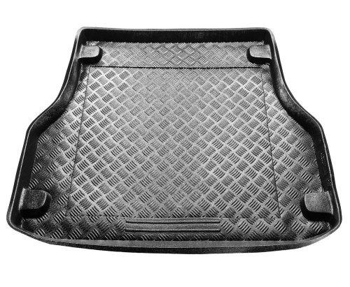Mata do bagażnika Standard Honda Civic Kombi 1995-2014