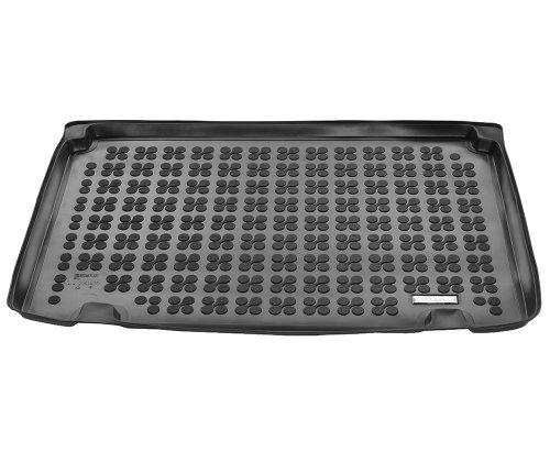 Mata bagażnika gumowa Ford PUMA od 2019 górna podłoga bagażnika