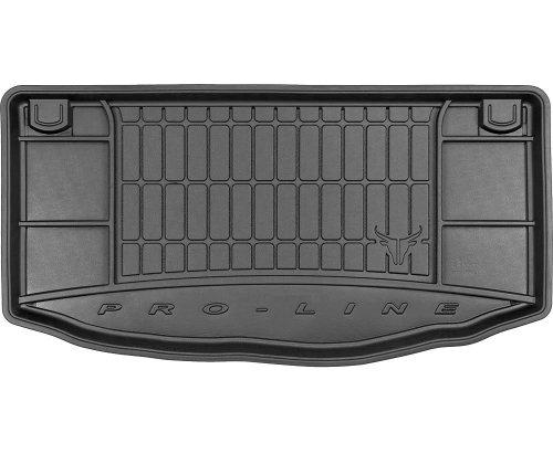 Mata bagażnika gumowa KIA Picanto II od 2011