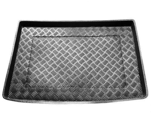 Mata bagażnika Standard Skoda Yetii od 2009