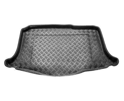 Mata Bagażnika Standard Ssangyong Tivoli 4x2 od 2015 wersja 5-osobowa z jedną podłogą bagażnika