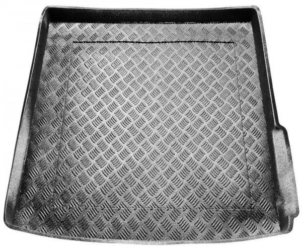 tapis de coffre sur mesure dacia duster 4x4 depuis 2010 ebay. Black Bedroom Furniture Sets. Home Design Ideas