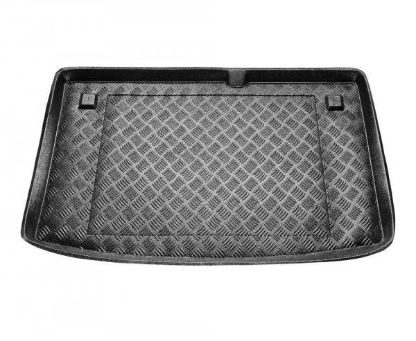 Mata bagażnika Standard Hyundai i20 HB 2009-2014