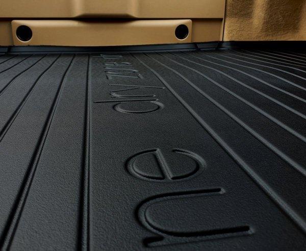 Mata bagażnika FIAT Croma Kombi 2005-2011 górna podłoga bagażnika