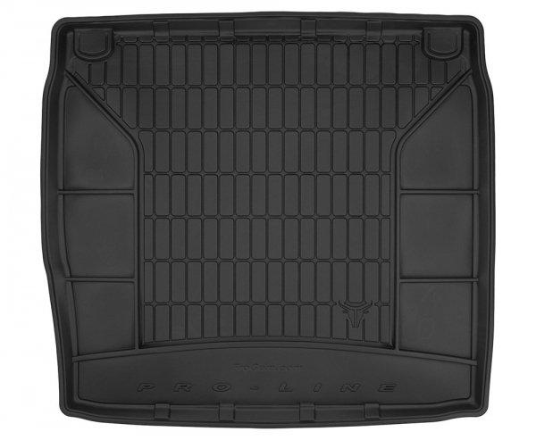 Mata bagażnika gumowa TOYOTA COROLLA X E140 E150 SEDAN 2008-2013